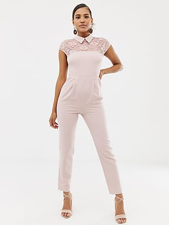 d47e104ad991 Asos® Jumpsuits  Must-Haves on Sale up to −55%