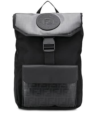 9d9f1df9d25 Fendi® Backpacks − Sale  up to −50%