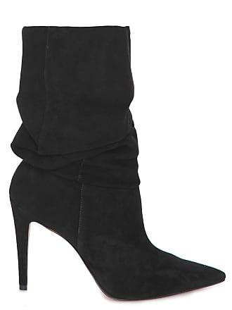 536c8968e Luiza Barcelos® Moda: Compre agora com até −70% | Stylight