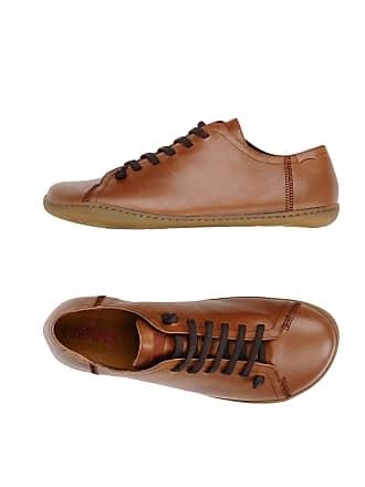 fba80bd2363e5e Sneaker in Braun  1675 Produkte bis zu −53%