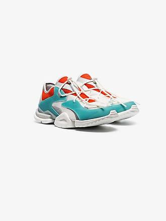Reebok R 96 low top sneakers