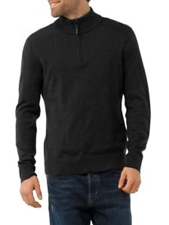 218f8db13ea806 Smartwool Sweaters for Men: Browse 20+ Items | Stylight