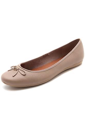 ec4ab045529 Usaflex® Sapatilhas  Compre com até −56%