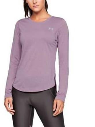 Under Armour Womens Streaker 2.0 Long-Sleeve Shirt
