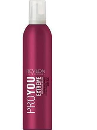Revlon Pro You Extreme Styling Mousse 400 ml