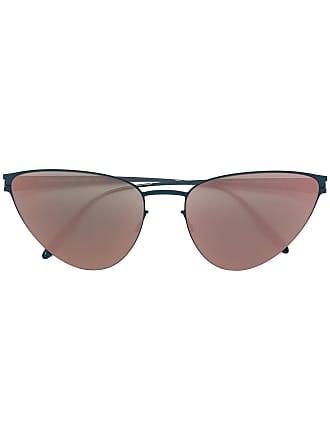 a3928e6fd6598 Óculos De Sol Mykita Feminino  com até −45% na Stylight