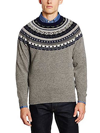 French Connection Pullover Multicolore XS