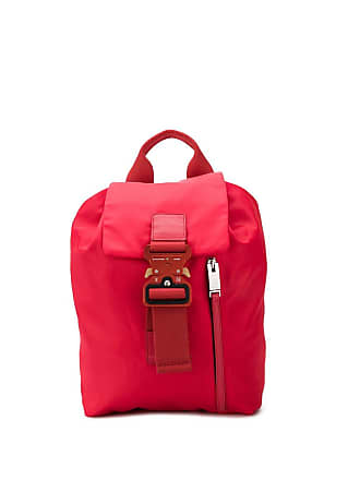 Alyx Tank backpack - Red