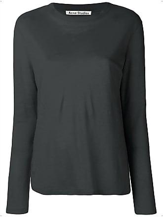T-Shirts Acne Studios®   Achetez jusqu  à −60%   Stylight 08ce17648e7