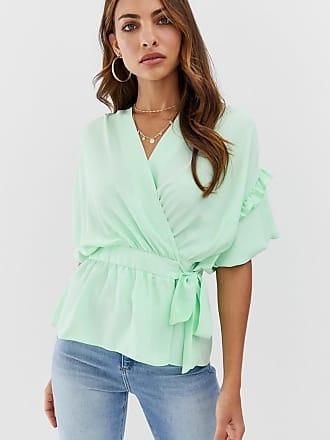 6143191d45830a Camicie Donna Asos®: Acquista fino a −61% | Stylight