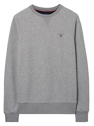 0db8e13c4c67 Sweatshirts für Herren in Grau » Sale  bis zu −62%   Stylight