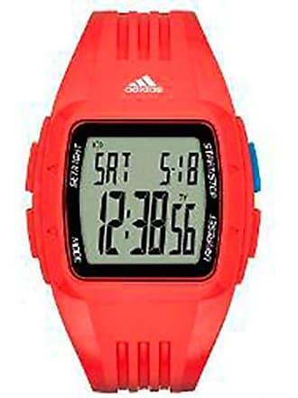 adidas Relógio Adidas - Performance Duramo - ADP3238/8RN