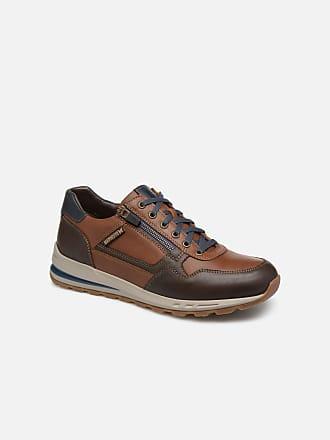 88b4201c773ce8 Mephisto Schuhe  Bis zu bis zu −27% reduziert