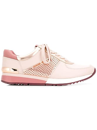 17673cf72f7 Michael Kors® Sneakers − Sale: up to −58%   Stylight
