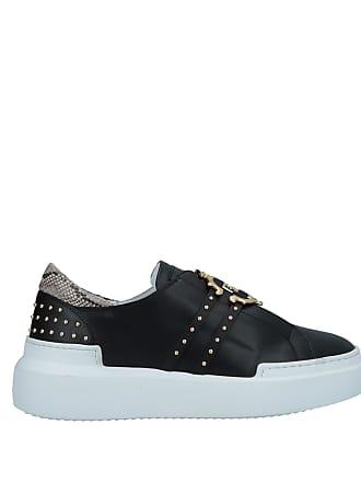 Roberto Cavalli FOOTWEAR - Low-tops & sneakers su YOOX.COM