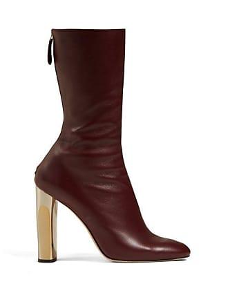 Chaussures Alexander Mcqueen Achetez Jusqu A 70 Stylight