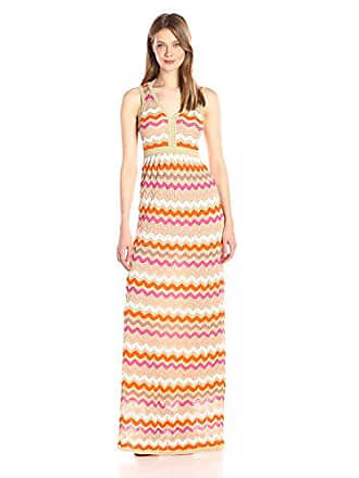 7fe96bdd9d01 M Missoni® Maxi Dresses  Must-Haves on Sale up to −60%