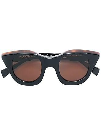 Kuboraum Óculos de sol U10 - Preto