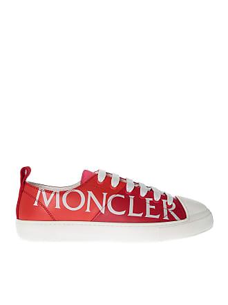 527eb5c9ac8 Moncler® Schoenen: Koop tot −58% | Stylight