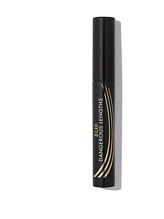 Milani Cosmetics Milani | Dangerous Lengths - Ultra-Def 3D Mascara | In Black