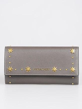 b60fe5ae9a Portafogli Givenchy®: Acquista fino a −45%   Stylight