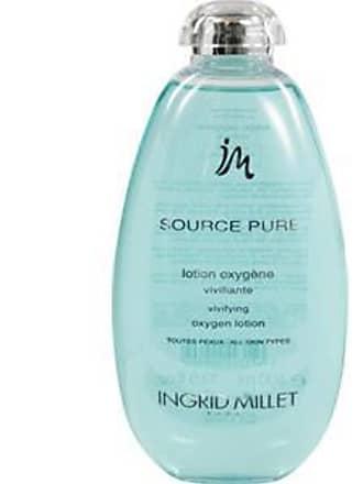 Ingrid Millet Source Pure Lotion Oxygene 400 ml