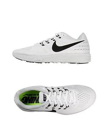 28edb677 Nike® Sko til Kvinner i Hvit | Stylight
