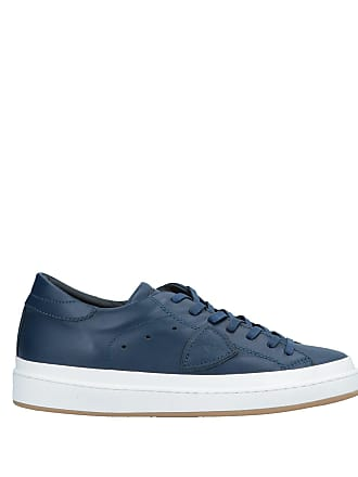 Tennis CHAUSSURES basses Model Sneakers Philippe qzpStB