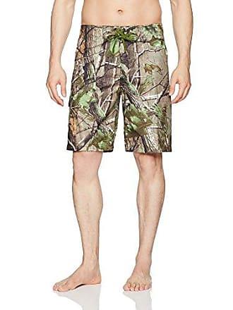 5d8795f43a Men's Swimwear − Shop 13 Items, 6 Brands & at USD $10.23+ | Stylight