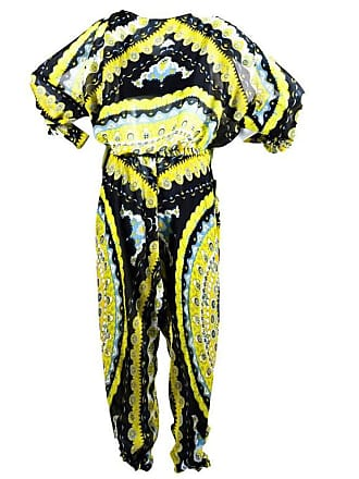 95971c2efe58 Emilio Pucci® Jumpsuits  Must-Haves on Sale up to −65%