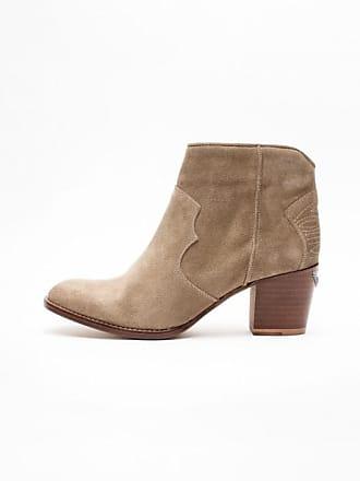 6a5768b9cd7 Chaussures Zadig   Voltaire®   Achetez jusqu  à −40%