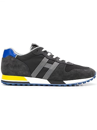 cd1d96bc30 Hogan® Shoes − Sale: up to −70%   Stylight