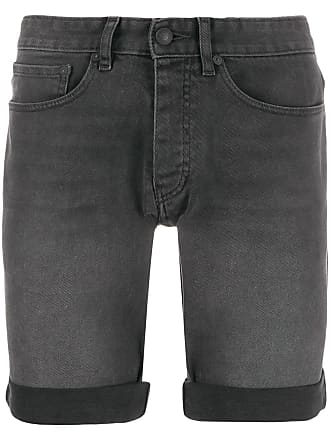 844abd6316 Zadig & Voltaire Clothing for Men: Browse 58+ Items | Stylight