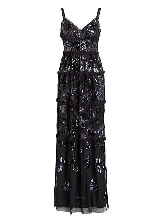 f13787a7205 Kleider (Elegant) in Schwarz  4103 Produkte bis zu −77%