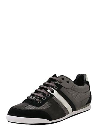 8ddf8a6b435 HUGO BOSS Schoenen: 196 Producten | Stylight