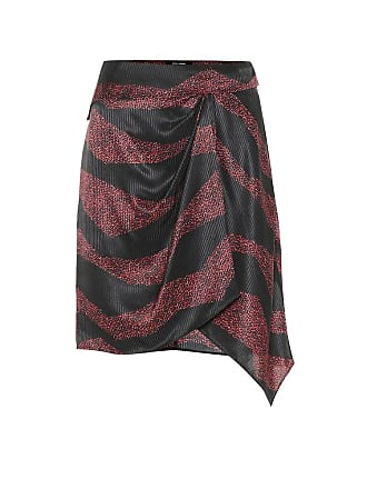 8368cb5525ce Isabel Marant® Skirts − Sale: up to −80% | Stylight