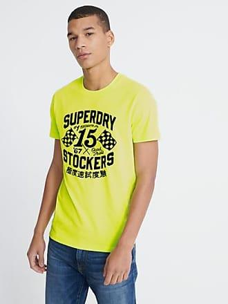 Superdry T-shirt Motor
