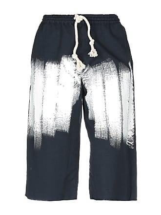 Pantaloni Corti Gaëlle Paris®  Acquista fino a −41%  949c4032cdd