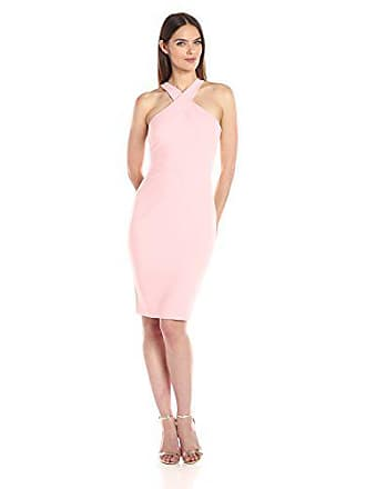 362ed577 Bandage Dresses (Wedding Guest) − Now: 551 Items up to −74% | Stylight