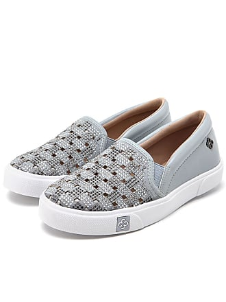 8c1959d1383 Sapatos Sem Cadarço  Compre 334 marcas com até −69%