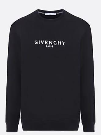 Givenchy Topwear Sweatshirts