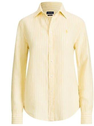 62332ea549c4 Polo Ralph Lauren® Sommarskjortor: Köp upp till −95% | Stylight