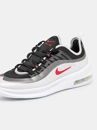 timeless design 7fb3b cb338 Nike Herren Sneakers, Low Top Air Max Axis 41