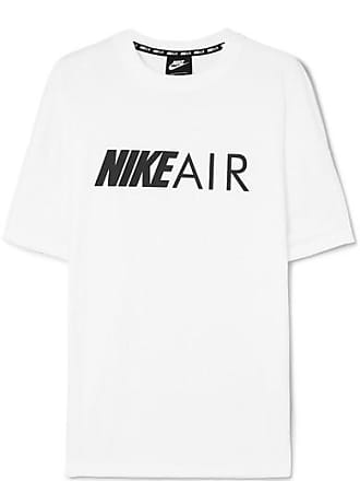 85d45256985 Nike® Printed T-Shirts − Sale: up to −40% | Stylight