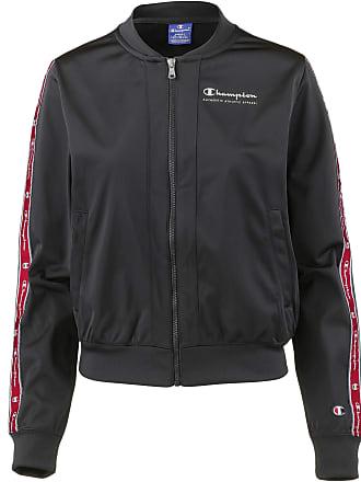 Champion® Jacken für Damen  Jetzt bis zu −50%   Stylight 529d5e87a6