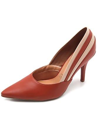 54d2516e76 Vizzano® Moda  Compre agora com até −71%