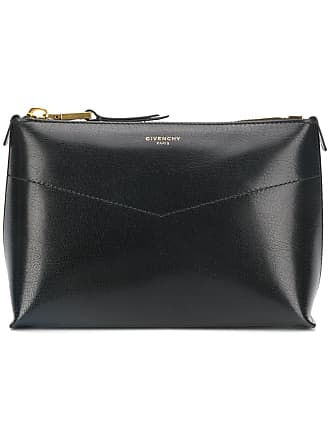 Givenchy Bags for Women − Sale  up to −60%  243450341eaaa