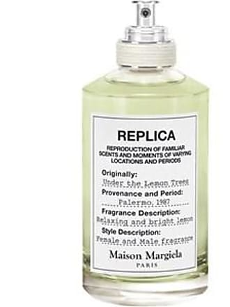 Maison Margiela Replica Under The Lemon Tree Eau de Toilette Spray 100 ml