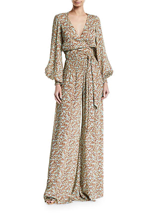 abd9ac6ab31 Alexis® Jumpsuits  Must-Haves on Sale up to −51%