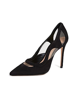 f8ae41ec29a Schutz® High Heels  Must-Haves on Sale up to −50%